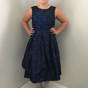 Gorgeous! Pippa & Julie girls dress size 10